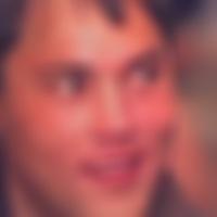 Михаил, 40 лет, Рак, Железнодорожный