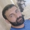 Ali, 30, Derbent