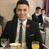 Саид, 22, г.Ташкент