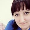 Алёна Александровна, 37, г.Королев