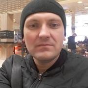 Виталий 37 Буденновск