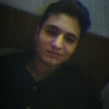 Petya, 19, Izmail