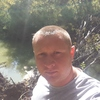 Алексей, 37, г.Апшеронск