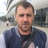 Deni, 35, Wawel