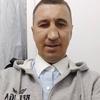 ВАЛЕРИЙ, 30, г.Астана