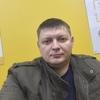 виктор, 39, г.Электросталь
