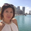Жанна, 34, г.Алматы (Алма-Ата)