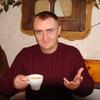 Олександр, 34, г.Владимир-Волынский
