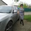 Екатерина, 58, г.Антрацит