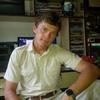 михаил, 32, г.Самарканд