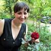 Елизавета, 31, г.Киев
