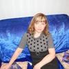 Оксаночка, 33, г.Старый Оскол
