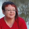 ОЛЬГА, 42, г.Льгов
