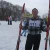 Леонид Андреевич, 62, г.Уссурийск
