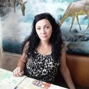Татьяна 60 Белореченск