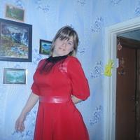 ТАТЬЯНА, 40 лет, Близнецы, Саратов