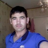 жамол бабаназаров, 32 года, Водолей, Москва