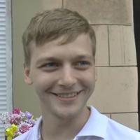 Анатолий, 29 лет, Рак, Киев