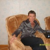 Валерий, 48, г.Мата-Уту