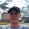 Александр, 31, г.Островец