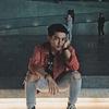 rizky, 30, г.Джакарта