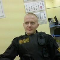 Егор Попков, 36 лет, Водолей, Челябинск