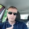 Алексей, 49, г.Рига