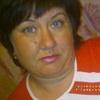 виктория, 46, г.Курчатов