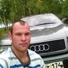 Вадим Ермолаев, 31, г.Курган