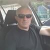 Славик, 50, г.Таллин
