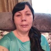 Ирина 55 Черногорск