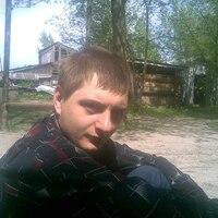 Костя, 38 лет, Весы, Суворов