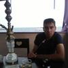 Виталий, 31, г.Евпатория