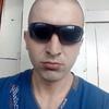 МАКСИМ, 31, г.Усть-Катав