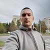 Юра, 36, г.Минск