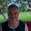 Oleg, 51, Chernyakhovsk