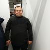 Иван, 33, г.Красноярск