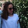 Tanya, 19, Kamen-Kashirskiy
