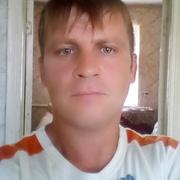 Генадий Шевцов 39 Верхнеднепровск