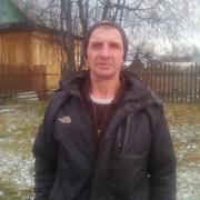 Николай 52 Омутнинск