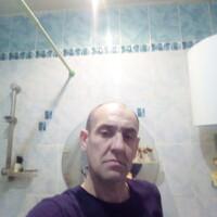 Саша, 40 лет, Близнецы, Волгоград