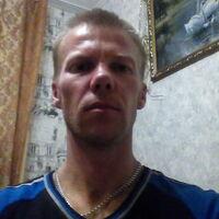 Алексей, 38 лет, Овен, Белебей