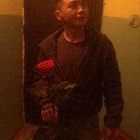 Болат, 42 года, Телец, Алматы́