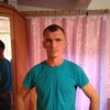 Иван, 32, г.Тюмень