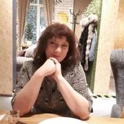Наталия 50 Тамбов