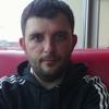Марат, 36, г.Кривой Рог