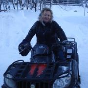 Валентина 40 лет (Рыбы) Батайск