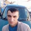 Рагиф, 32, г.Ставрополь