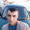 Ragif, 32, Stavropol