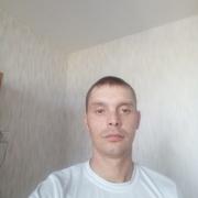 yuri 32 Челябинск